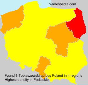 Tobiaszewski