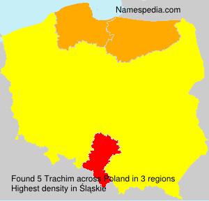 Trachim