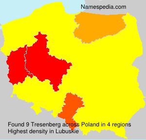 Tresenberg
