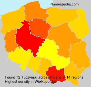 Tuczynski