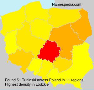 Turlinski