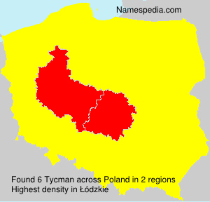Tycman