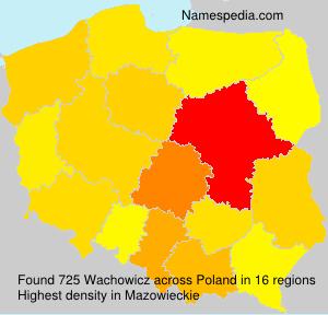 Wachowicz
