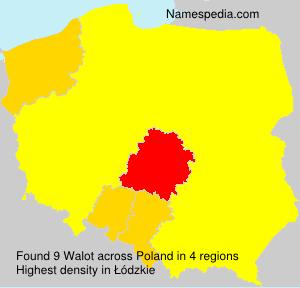 Walot