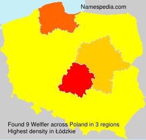 Welfler