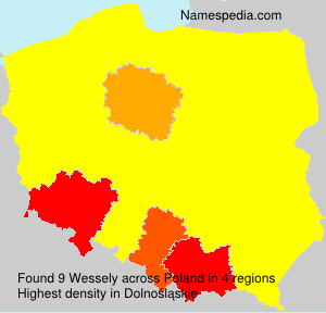 Wessely