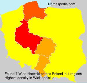 Wieruchowski
