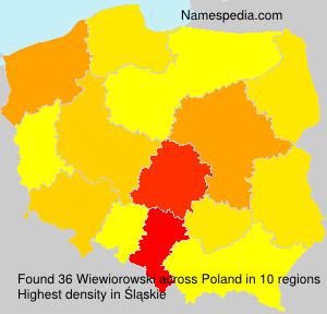Wiewiorowski