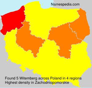 Witemberg