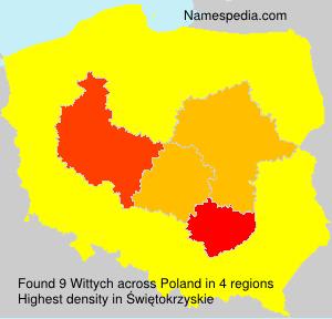 Wittych