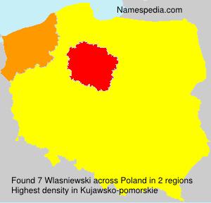 Wlasniewski