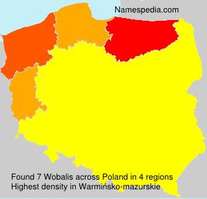 Wobalis