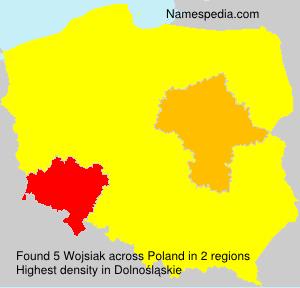Wojsiak