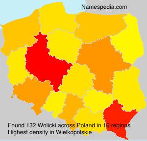 Wolicki