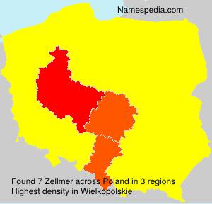 Zellmer