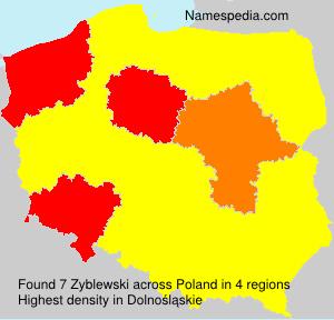 Zyblewski