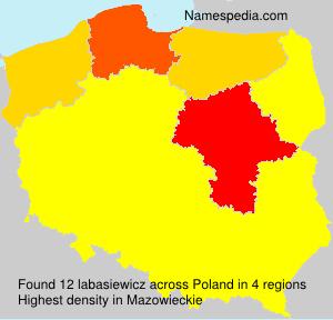 labasiewicz