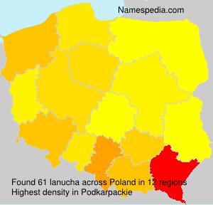 lanucha