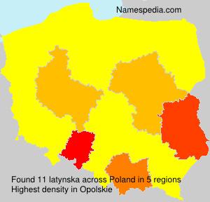 latynska