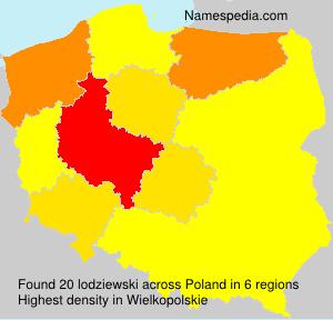 lodziewski