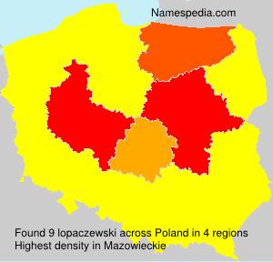 lopaczewski