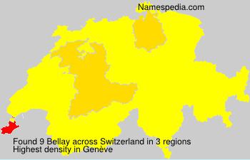 Bellay