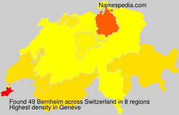 Bernheim
