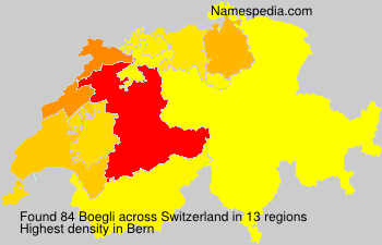 Boegli