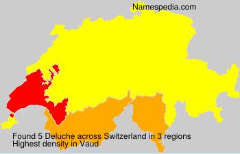 Deluche