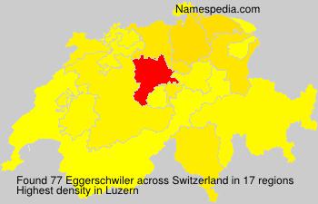 Eggerschwiler