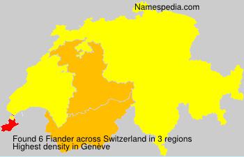 Fiander