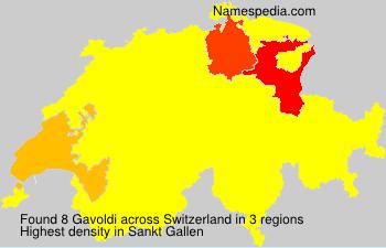 Gavoldi