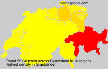 Grischott