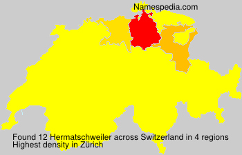 Hermatschweiler