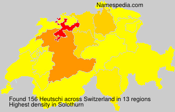 Heutschi
