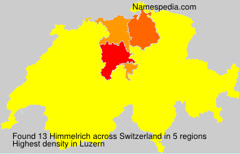 Himmelrich