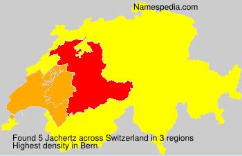 Jachertz