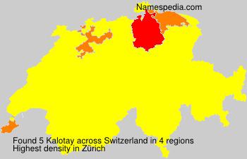Kalotay