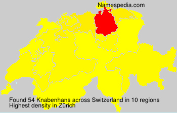 Knabenhans