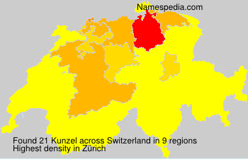 Kunzel