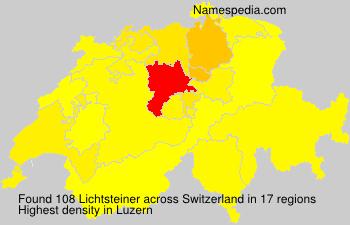 Lichtsteiner