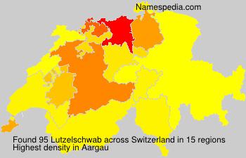 Lutzelschwab