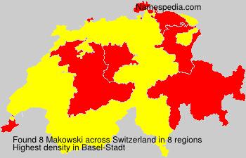 Makowski