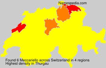 Meccariello