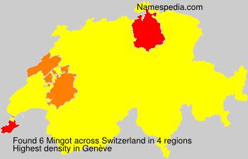Mingot