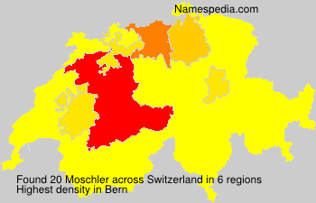 Moschler