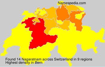 Nagaratnam