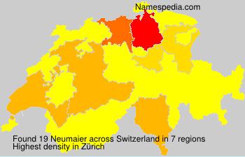 Neumaier