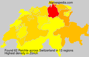 Reichle