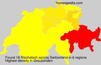 Rischatsch